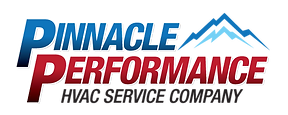 PinnaclePerformance_LOGO.png
