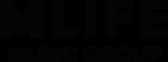 logo-1-type.png