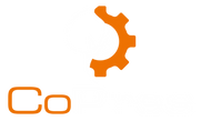 Logo CoPres 03 negativo.png