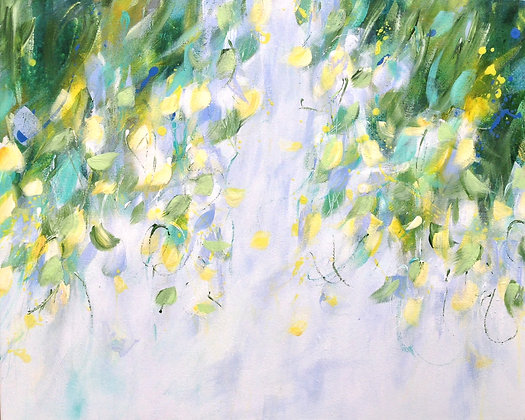 Lemon Drops - SOLD