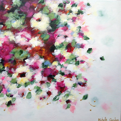 In Bloom - SOLD