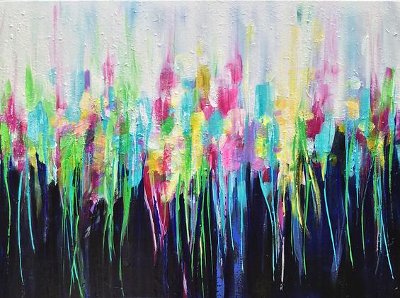 Field of Dreams - Sold