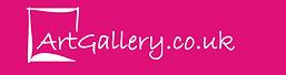 Artgallery Logo