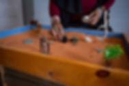 SandTrayWorkshop-15.jpg