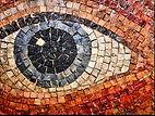 9a282f7bb58f6d7667a980bf535c56f0--mosaic