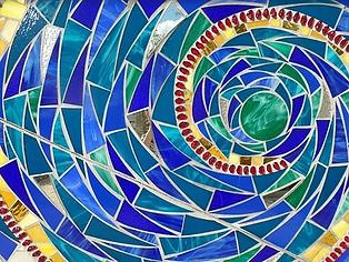 mosaic-787616__340.webp