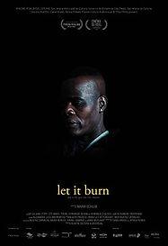 LET-IT-BURN-cartaz-FINAL.jpg