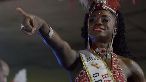 Quero Botar Meu Bloco na Rua | Documentário Longa-metragem