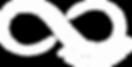 Logo Para Site 2.png