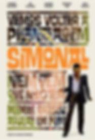 SIMONAL.jpg