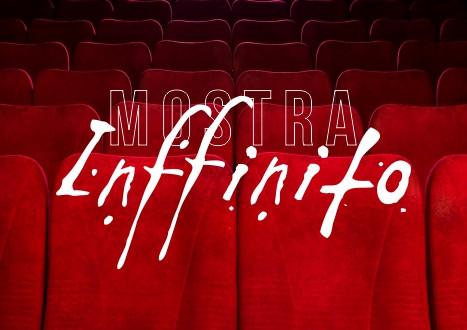 Monstra Inffinito | Festivais