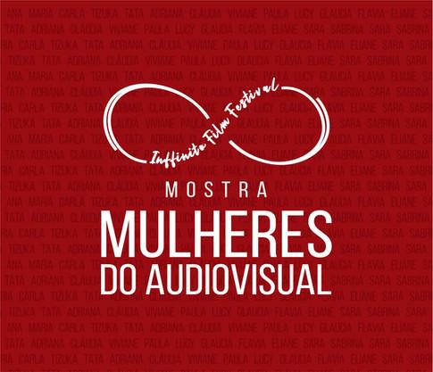 Mostra Mulheres do Audiovisual | Festivais