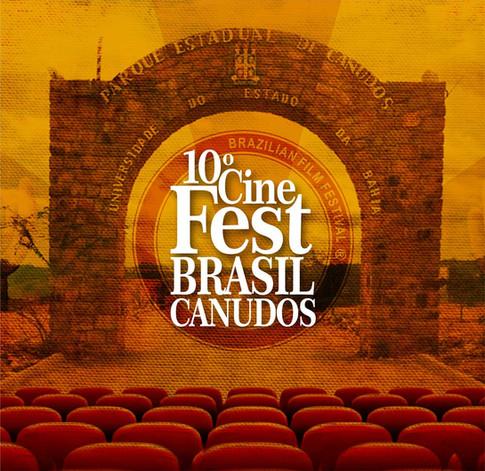 10o Cine Fest Brasil - Canudos | Festivais