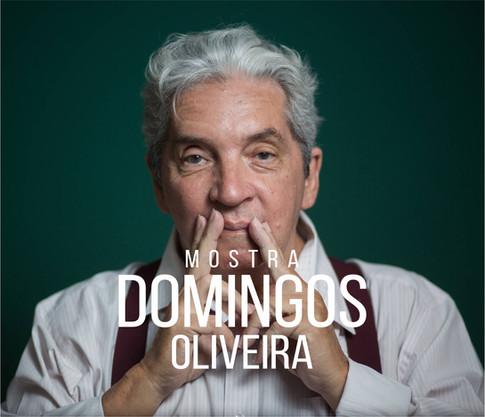 Mostra Domingos Oliveira | Festivais