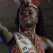 A Journey Thru Rio's Street Parades
