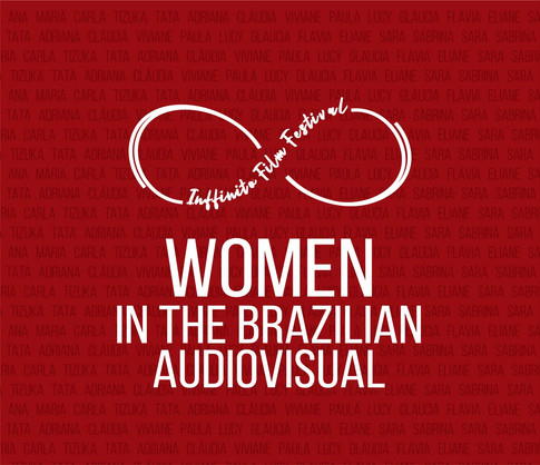 Women in the Brazilian Audiovisual | Festvals
