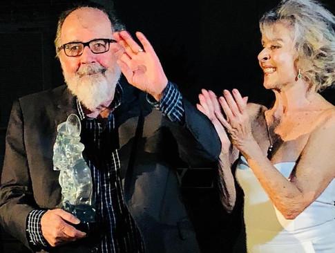 22nd Brazilian Film Festival of Miami