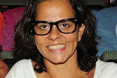 Adriana L Dutra 02.jpg