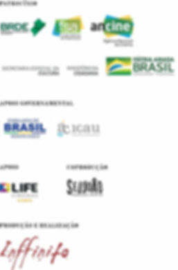 logos-port-2.jpg