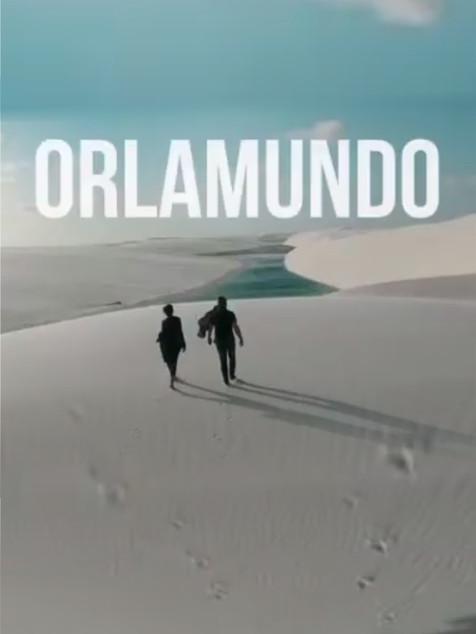 Orlamundo