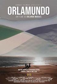 Poster-Orlamundo.jpg