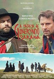 A_Cabeça_de_Gumercindo_Saraiva.jpg