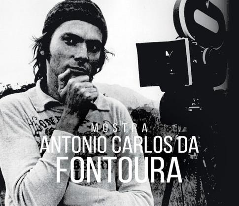 Mostra Antonio Carlos da Fontoura | Festivais
