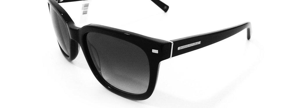 Óculos de Sol Banana Republic Colin