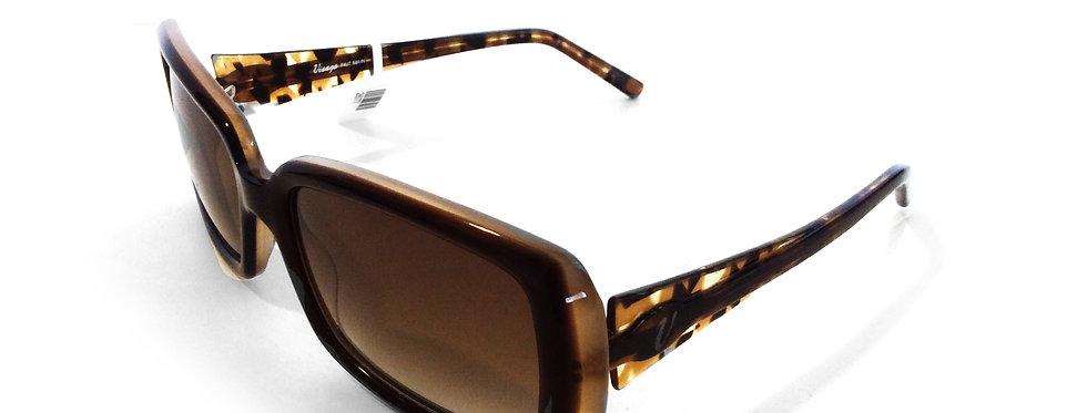 Óculos de Sol Visage Anjou
