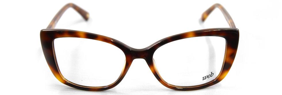 Óculos de Grau Web 5253