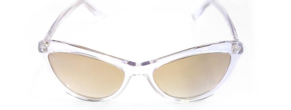 Óculos de Grau Havanas 1107 - Cartan Óptica