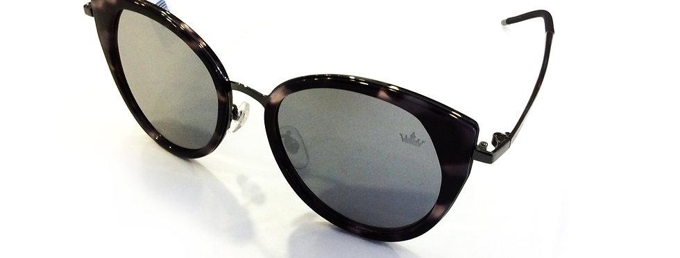 Óculos de Sol Carmim  CRM42184 C1