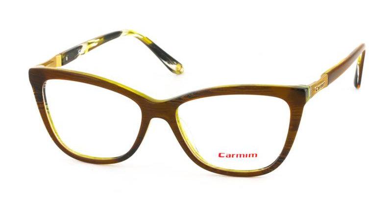 Óculos de Grau Carmim CRM41304 C2