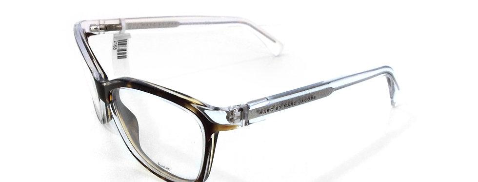 Óculos de Grau Marc Jacobs MMJ 614
