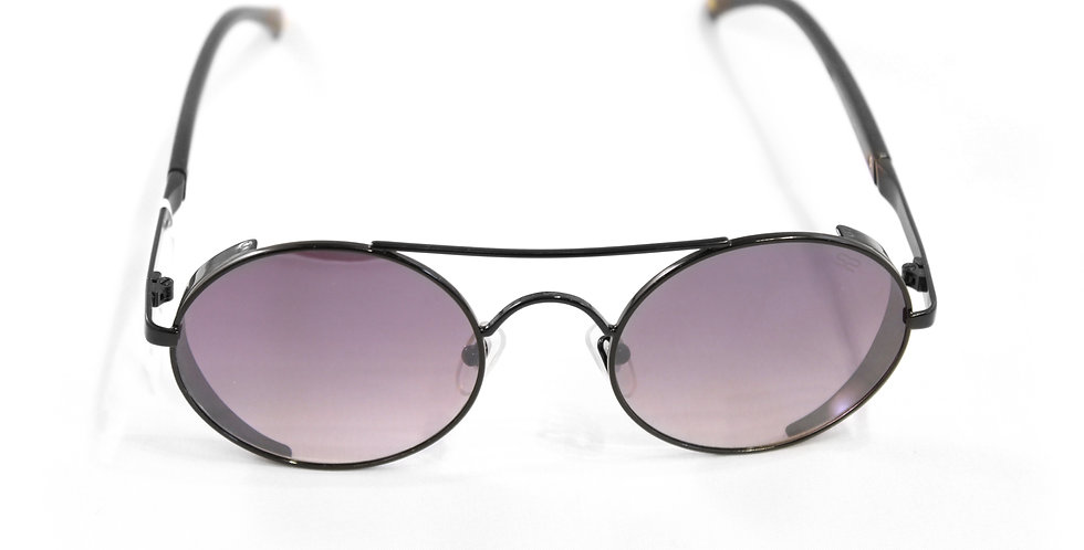 Óculos de Sol Cartan 6605
