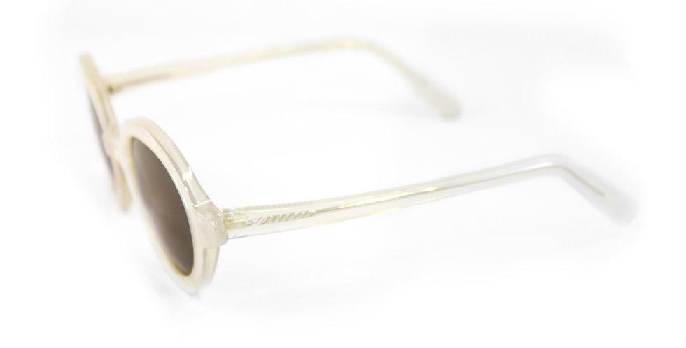 Óculos de Grau Havanas 723