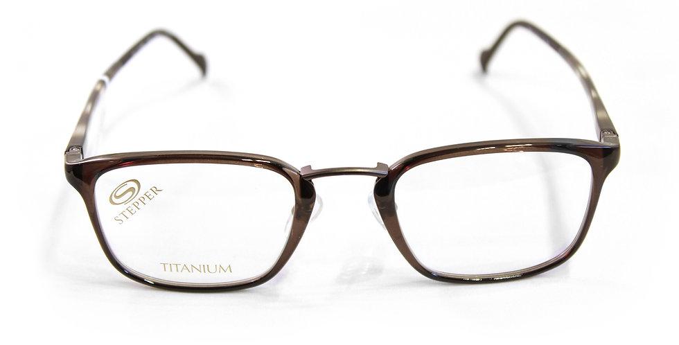 Óculos de Grau Stepper SI20060