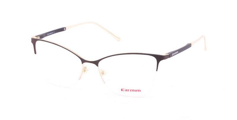 Óculos de Grau Carmim CRM41368 C3