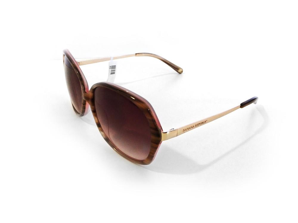 Os modelos de óculos que combinam com o seu estilo