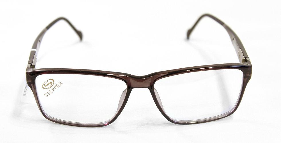 Óculos de Grau Stepper SI20044