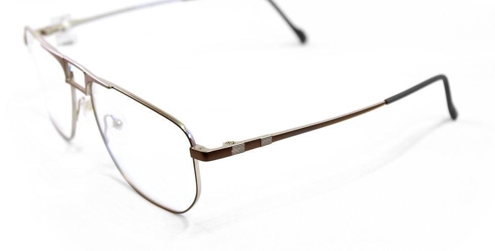 Óculos de Grau Stepper SI60126