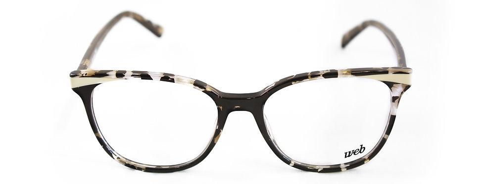 Óculos de Grau Web 5283 - Cartan Óptica