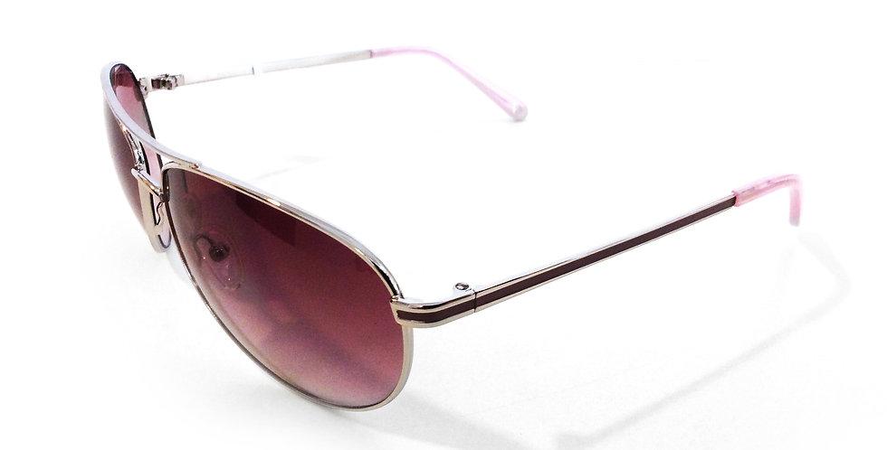 Óculos de Sol Banana Republic Helene