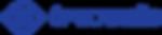 Logo Óptica Visão - Óptica em Porto Alegre