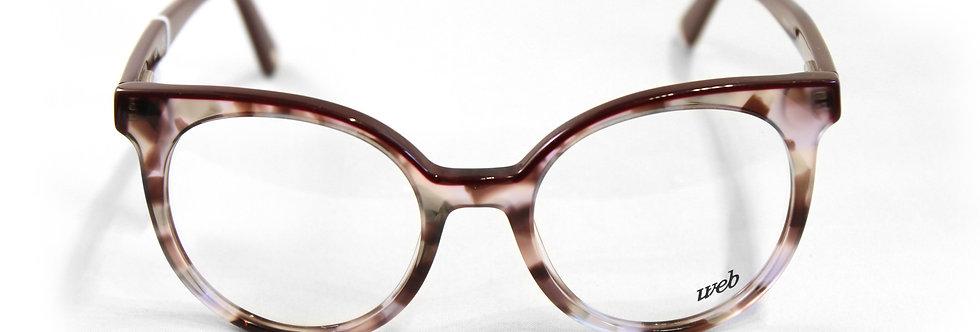 Óculos de Grau Web 5227