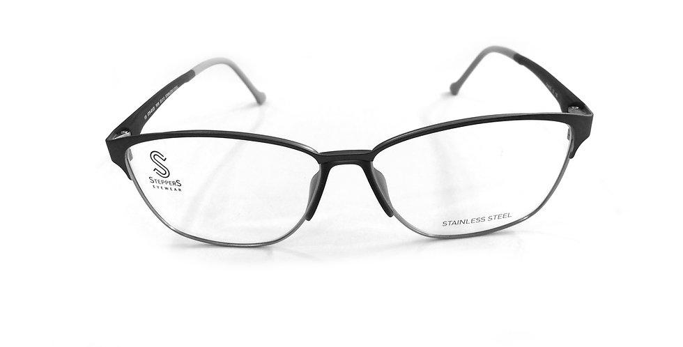 Óculos de Grau Stepper STS 40125
