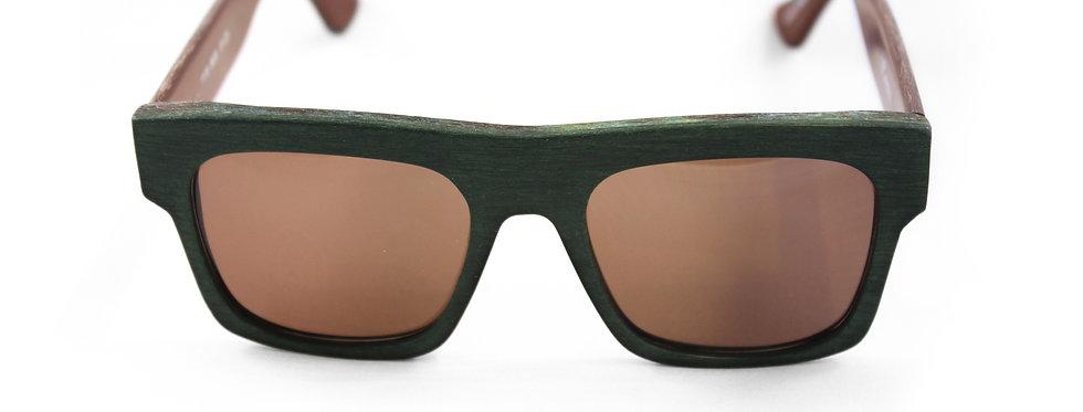 Óculos de Grau Havanas 1108 - Cartan Óptica