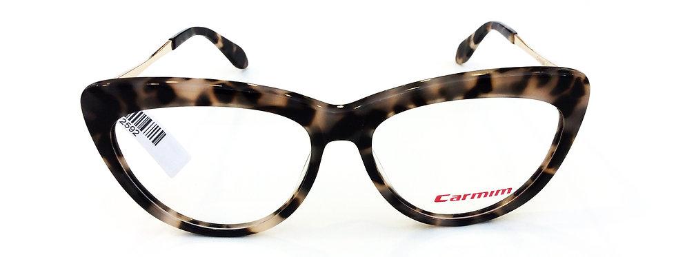 Óculos de Grau Carmim  CRM41206 C5
