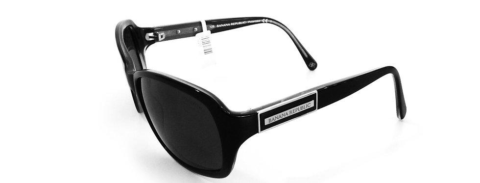 Óculos de Sol Banana Republic Kallie