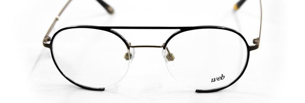 Óculos de Grau Web 5237
